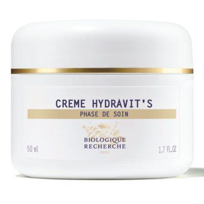 Biologique Recherche Creme Hydravit`s