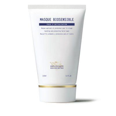 Biologique Recherche Masque Biosensible