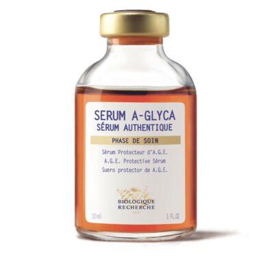 Biologique Recherche Serum A-Glyca