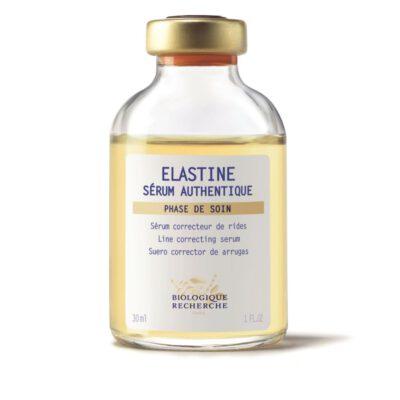 Biologique Recherche Serum Elastine